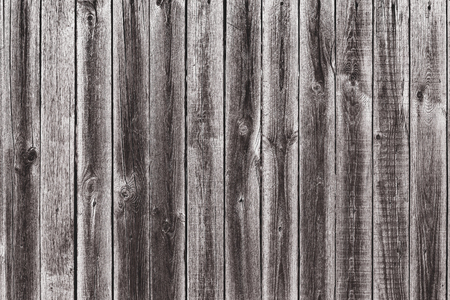 wood floor background: Background with old wooden texture for any of your design