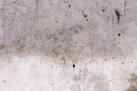 worn structure: Abstract concrete, weathered with cracks and scratches. Landscape style. Great background or texture. Stock Photo
