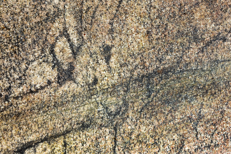 granite kitchen: marble texture background, abstract texture for design Stock Photo