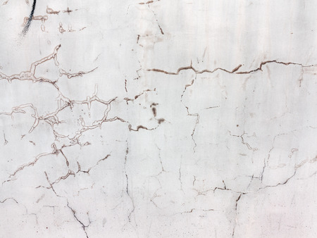 Background old cracked walls of the building for any of your design