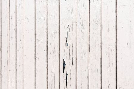 Authentic background of wooden surface as background Reklamní fotografie