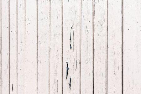 Fondo auténtico de superficie de madera como fondo Foto de archivo