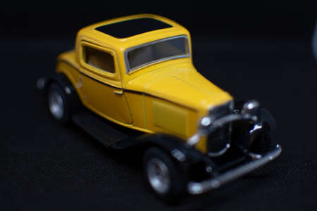 Antique car - stock photos and images. Classic car is a term generally referring to antique (retro) cars; there are, however, a very large number of specific definitions