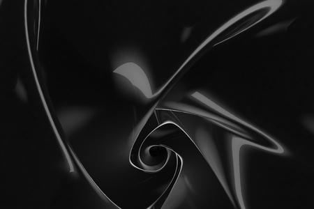 spot lit: Futuristic background
