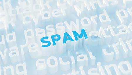 malware: Internet crime (hacking, stalking and malware)