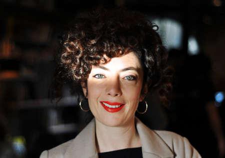 turkish actress akasya asilturkmen