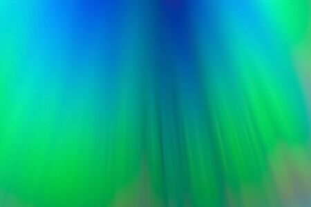 Neon rainbow streaks, blurred multicolor beams. Abstract background
