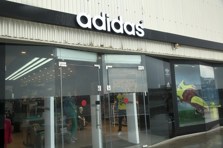 adias outlet k2m7  adidas outlet israel