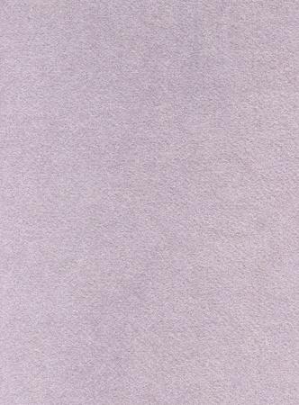 High resolution close up of Rose-Quartz gray felt fabric.