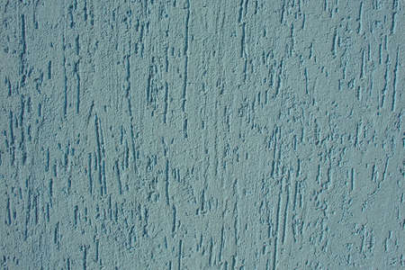 vague: colored wall texture