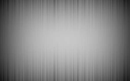 Brushed metal texture abstract background Stock Photo - 14984393