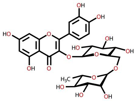 enlaces quimicos: Rutina f�rmula estructural Vectores