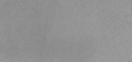 A fibrous paper with lots of texture in grey Stock Photo