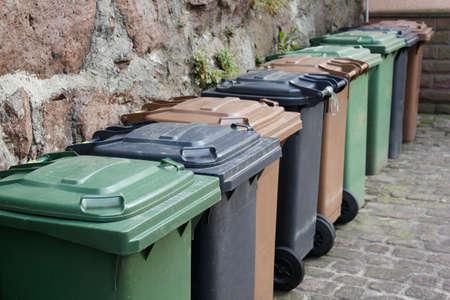 trashcan: trashcan