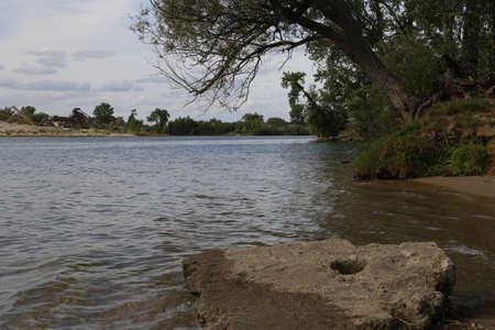 lakeshore: Lakeshore