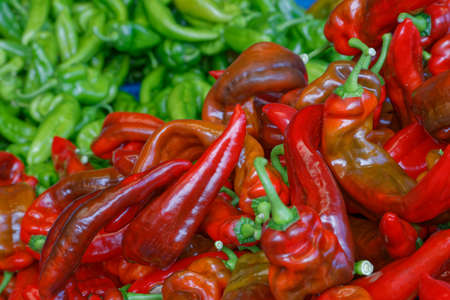 chillies: chillies
