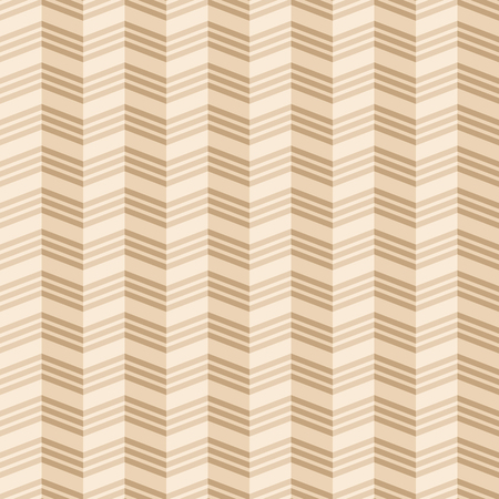 Chevron seamless pattern. Fashion zigzag pattern. Zigzag color lines. Herringbone pattern. Chevron seamless pattern. Vector color background.