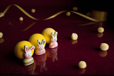 easter Stock Photo - 12444267