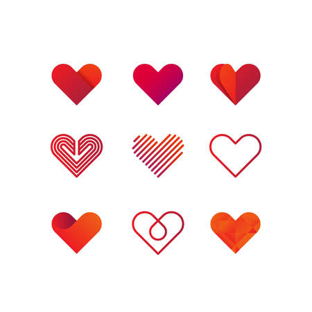 Heart Logo Vector. Heart Logo JPEG. Heart Logo Object. Heart Logo Picture. Heart Logo Image. Heart Logo Graphic. Heart Logo Art. Heart Logo JPG. Heart Logo EPS. Heart Logo AI. Heart Icon vector Illustration