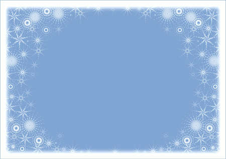 Christmas Frame for photo,video and slide show and other photo