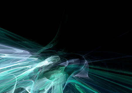 misty: Abstraction misty   background for design artworks Stock Photo
