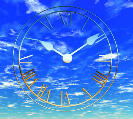 terrena: Terrena tempo