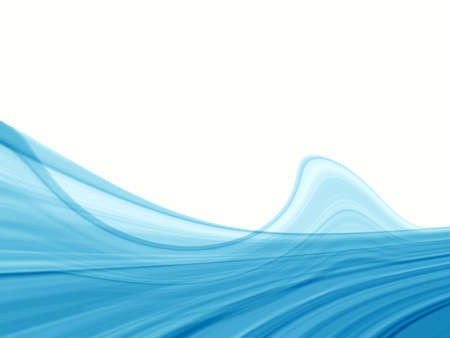 wavy:  Wavy background for design artworks