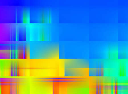 Abstraction background for card Stock Photo - 809727