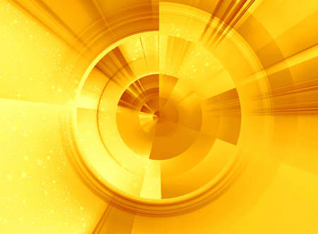 Sunny background for design artworks Stock Photo - 809728