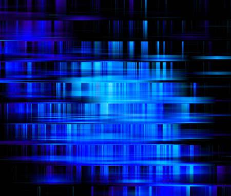 Abstraction dark blue texture Stock Photo - 844345