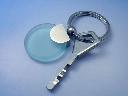 jewelle: Key