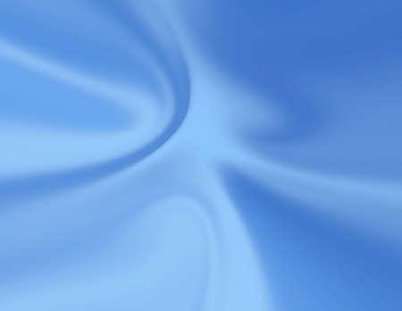folds: Blue folds