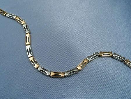 brilliants: Bracelet