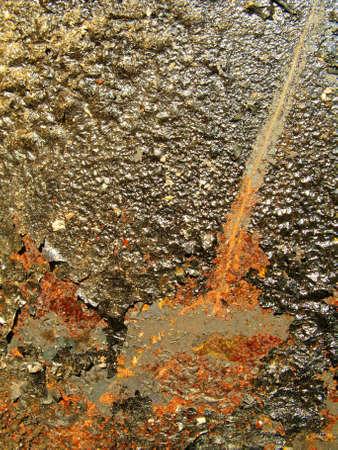 ferreteria: Rusty antigua textura met�lica