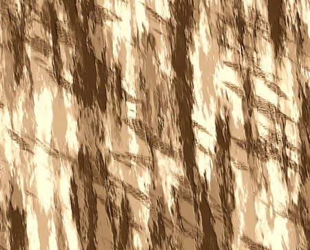 Abstraction 3d texture for design artworks photo