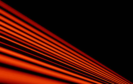 xxxl: Abstraction XXXL red & black background for  design artworks.