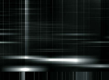 xxxl: Abstraction XXXL black & white background for  design artworks.