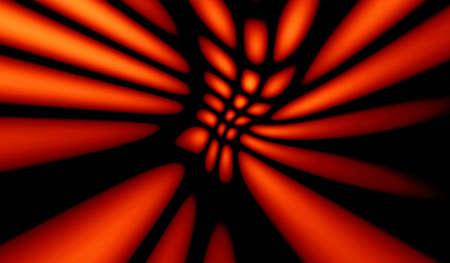 xxxl: Abstraction XXXL red & black background for  design artworks.