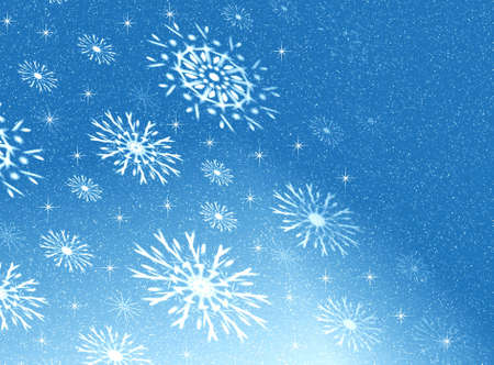 Christmas  background Stock Photo - 2205116