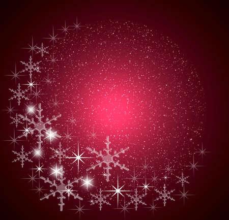 Christmas  background Stock Photo - 2205123