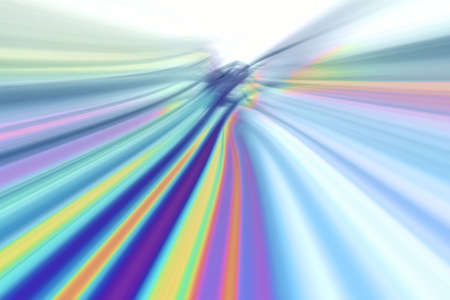 illustrates: Abstraction background for various design artworks.  Stock Photo