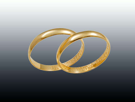 jewelle: Wedding rings