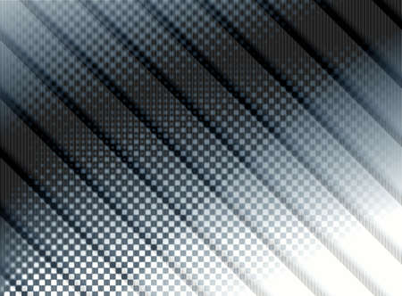 Abstraction Background for various design artwork photo