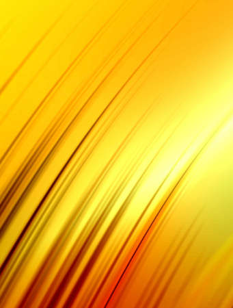 background textures: Abstraction background for various design artwork Stock Photo
