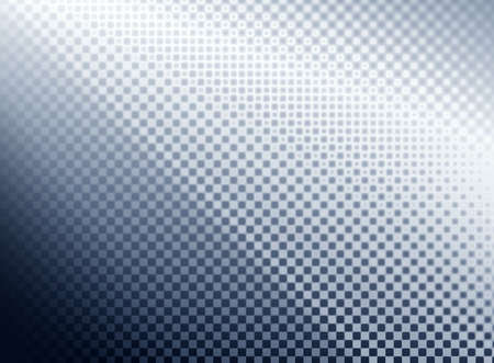 Abstraction background for various design artwork Stock Photo - 4639790