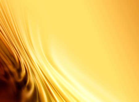 golden color: Abstraction golden  background for various design artwork