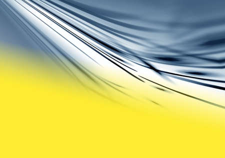 Abstraction background for vaus design Stock Photo - 5792603
