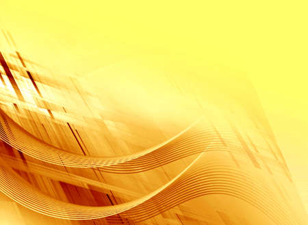 publicit�: Abstraction background for business card and publicity Banque d'images