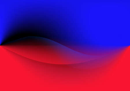 Abstraction color background for card and other design artworks Stock Photo - 6518151