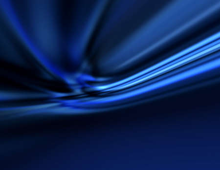 Abstraction dark blue background for card and other design artworks Stock Photo - 7313207